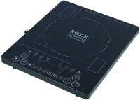 Roxx 5518 Induction Cooktop Black