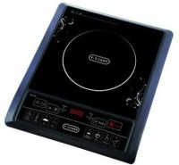 v guard shl006 Induction Cooktop