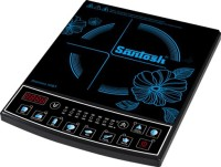 Santosh SNT B201  Induction Cooktop
