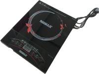 Maharaja MJ-028 Radiant Cooktop