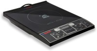 Asent AS22V38A Induction Cooktop