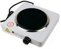 Labpro HOT-550/PLATE Induction Cooktop