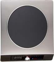 Asent AS-1103 Induction Cooktop Black