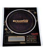 Champion SWE-001 Induction Cooktop
