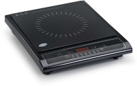 glen gl3071 Induction Cooktop
