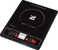 Asent AS20V98 Induction Cooktop
