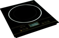 Crompton Greaves PIC Induction Cooktop Black