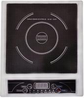 True Power BQ2 Induction Cooktop Black