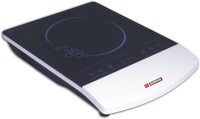 Olympus W-66 Induction Cooktop
