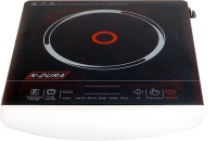 Ndura NDR RV Induction Cooktop