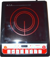 Equity SV333 Induction Cooktop
