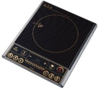 Bajaj Platini PX 130 IC Combo Induction Cooktop