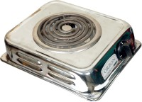 ORBON AA1250C Induction Cooktop