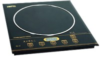 Crompton Greaves CG-PICS1 Induction Cooktop