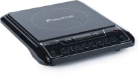 Polstar IN4201 Induction Cooktop Black
