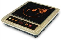 Nikitasha Induction Cooker Without Pot NT-IC-008 Induction Cooktop