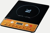 Asent AS20V33A Induction Cooktop