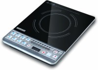 Remson Cooker Savvy1 Induction Cooktop Multicolor