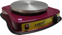 Larin D-lite+ Induction Cooktop Maroon