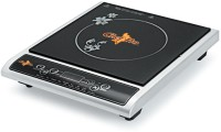 Chef Pro CPI902 Induction Cooktop