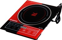 Asent AS-858-RA Induction Cooktop