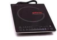 Gallardo Appliances GL - 101 Induction Cooktop