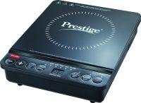 [Image: prestige-mini-pic-1-0-mini-original-imae....jpeg?q=80]