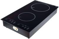 Austa 311135275001 Induction Cooktop