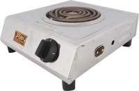 Trylo G.coil 1250W Induction Cooktop