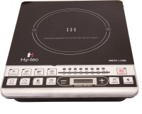 Hytec Insta1 Induction Cooktop