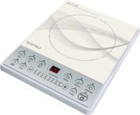Wipro Cuisino IC1 Induction Cooktop