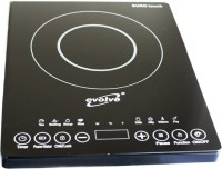 Evolve Eurotouch1 Induction Cooktop