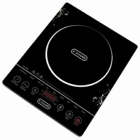 V Guard VIC 400 Induction Cooktop