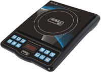 General Aux A-36 HD2002 Induction Cooktop