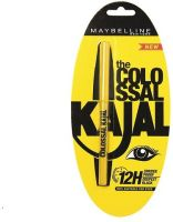 [Image: maybelline-0-35-the-colossal-kajal-origi....jpeg?q=80]