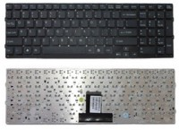 Rega IT SONY VAIO VPC-EB1AGX/BI, VPCEB1AGX/BI Laptop Keyboard Replacement Key