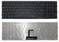Rega IT SONY VAIO VPC-EB1AGX/BI, VPCEB1AGX/BI Laptop Keyboard Replacement Key
