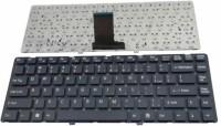 Rega IT SONY VPC-EA36FM/B, VPCEA36FM/B Laptop Keyboard Replacement Key