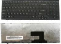 Rega IT SONY VPC-EH25EN/B, VPCEH25EN/B Laptop Keyboard Replacement Key