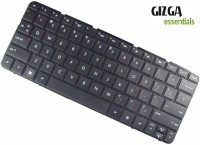 Gizga essentials 2000 110-3000 210-3000 without Frame Laptop Keyboard Replacement Key