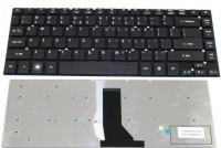 Rega IT ACER ASPIRE 4830TG-6457, 4830TG-6576 Laptop Keyboard Replacement Key