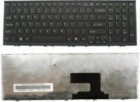 Rega IT SONY VPC-EH12FX/W, VPCEH12FX/W Laptop Keyboard Replacement Key
