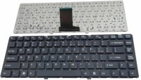 Rega IT SONY VPC-EA15FA/W, VPCEA15FA/W Laptop Keyboard Replacement Key