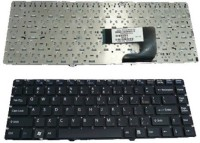 Rega IT SONY VGN-NW100Y, VGNNW100Y Laptop Keyboard Replacement Key