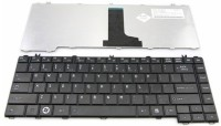 Rega IT TOSHIBA SATELLITE L635-SP3011M, L635-SP3160 Laptop Keyboard Replacement Key