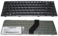 Rega IT HP PAVILION DV6640EL, DV6640EN Laptop Keyboard Replacement Key