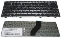 Rega IT HP PAVILION DV6640EL, DV6640EN Laptop Keyboard Replacement Key