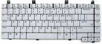 Rega IT COMPAQ PRESARIO M2071EA, M2075EA Laptop Keyboard Replacement Key