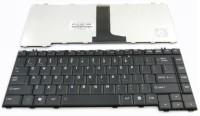Rega IT TOSHIBA SATELLITE L300-18D, L300-18E Laptop Keyboard Replacement Key