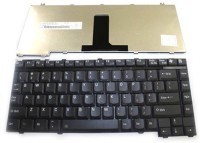 Rega IT TOSHIBA SATELLITE A100, A100-00S Laptop Keyboard Replacement Key